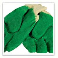 gant rosiers