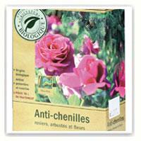 anti-chenilles bio