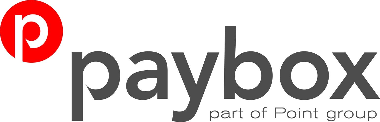 Les paiements par Carte Bancaire se font avec Paybox