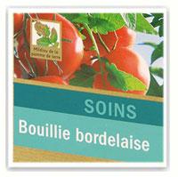 Cerisier conseils de plantation taille et entretien - Traitement cerisier bouillie bordelaise ...