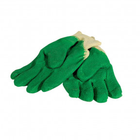 Gants rosiers