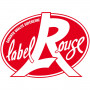Rosier RODIN ® Meigadraz LABEL ROUGE